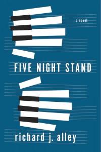 Five Night Stand_300dpi