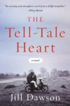 The Tell-Tale Heart cover