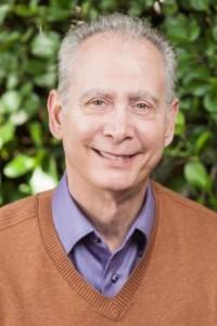 Stephen Kitsakos