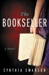 The Bookseller