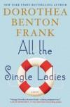 All the Single Ladies