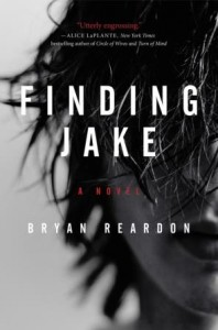 Finding Jake