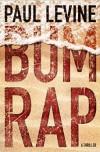 Bum Rap