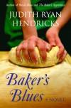 Baker's Blues cover