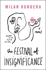 The Festival of Insignificance (429x648)
