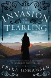 The Invasion of the Tearling (429x648)