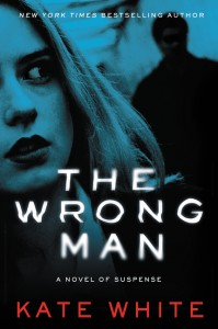 The Wrong Man (430x648)