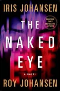 naked_eye