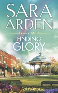 Finding Glory _SaraArden