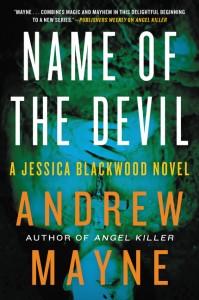 Name of the Devil (430x648)