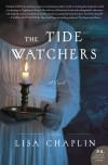 The Tide Watchers (429x648)