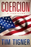 COERCION _Cover