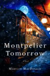 MontpelierTomorrow Cov