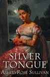 Silver Tongue Book Cover