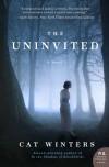 The Uninvited (430x648)