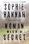 Woman With A Secret (432x648)