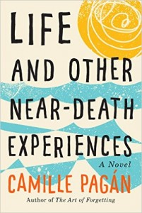 Life and Other Near Death Experiences