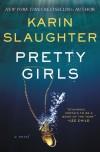 Pretty Girl (428x648)