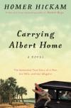 Carrying Albert Home (429x648)