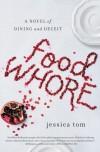 Food Whore (398x600)