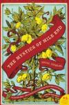 The Mystics of Mile End (422x648)