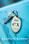 The Ex cover