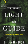 Without Light or Guide cover