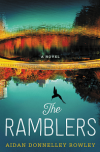 The Ramblers cover