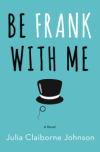 Be-Frank-With-Me-cover-200x300