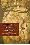 Beneath-Still-Waters