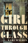 Girl-Through-Glass-cover-199x300