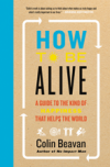 How-to-Be-Alive-cover-201x300