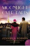 Moonlight-Over-Paris-cover-201x300