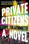 Private-Citizens-cover-199x300