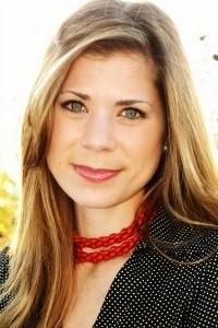 Sarah McCoy AP