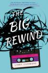 The-Big-Rewind-cover-199x300