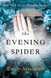 The-Evening-Spider-cover-199x300