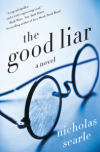 The-Good-Liar-cover-198x300