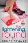 The-Lightening-Round-1253-x-2000-Update-2