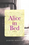 Alice In Bed _FINAL