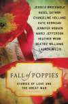 Fall of Poppies cover