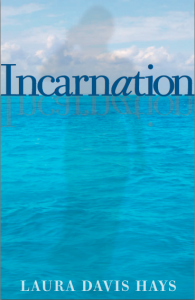 Incarnation cover 2