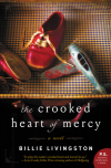 The Crooked Heart of Mercy cover