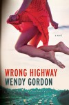Wrong Highway