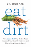 Eat Dirt cover