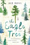 The Eagle Tree cover