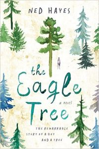 The Eagle Tree cover