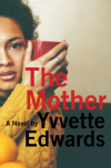 The Mother cover