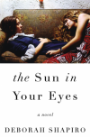 The Sun in Your Eyes cover