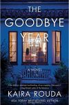 The Goodbye Year